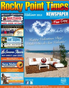 Cover0213