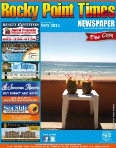 Cover0513