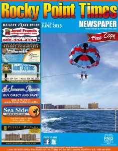 Cover0613