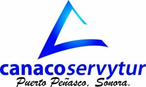 CANACOServytur-logo