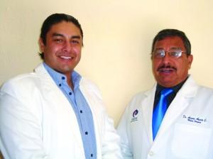 Drs_ZaragozaAndAburto