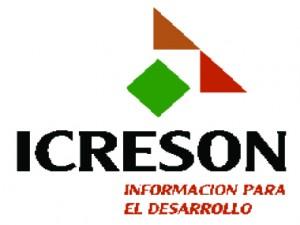 ICRESON-logo