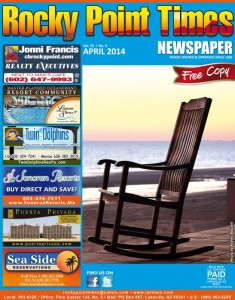 Cover0414
