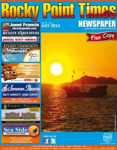 Cover0714
