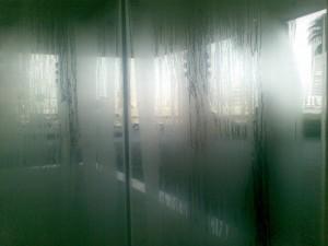 Humidity-1