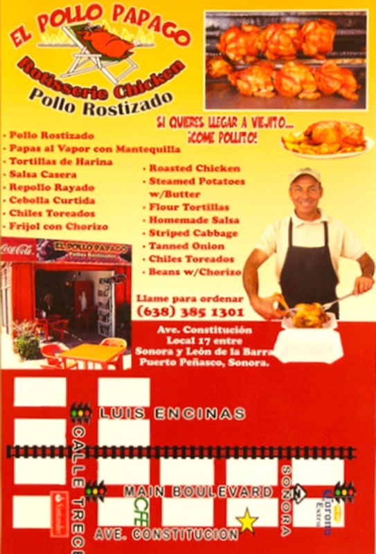 Pollo-Papago-1