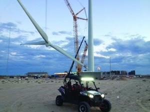 WindGenerator-2