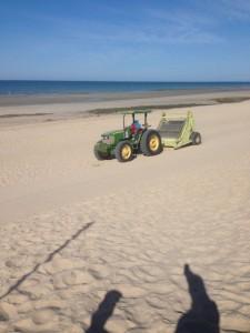 playas-limpias-esfuerzos-certificacion-6