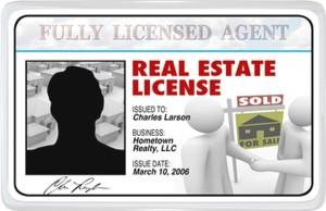licensed-real-estate-agent