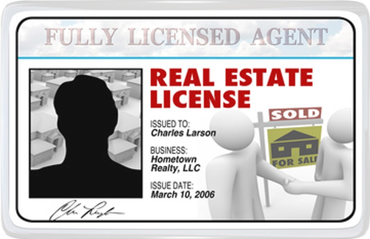 Course for State Real Estate License in February | Rocky Point Times ...