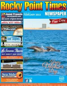 February15_cover
