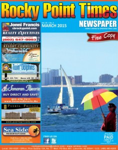 March15_Cover