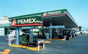 Pemex Franchises