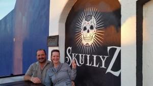 Skullyz-2