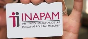 B-INAPAM