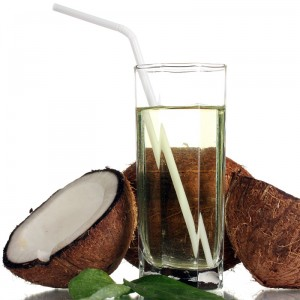 Coconut-Water-1
