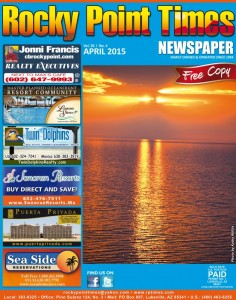 Cover0415