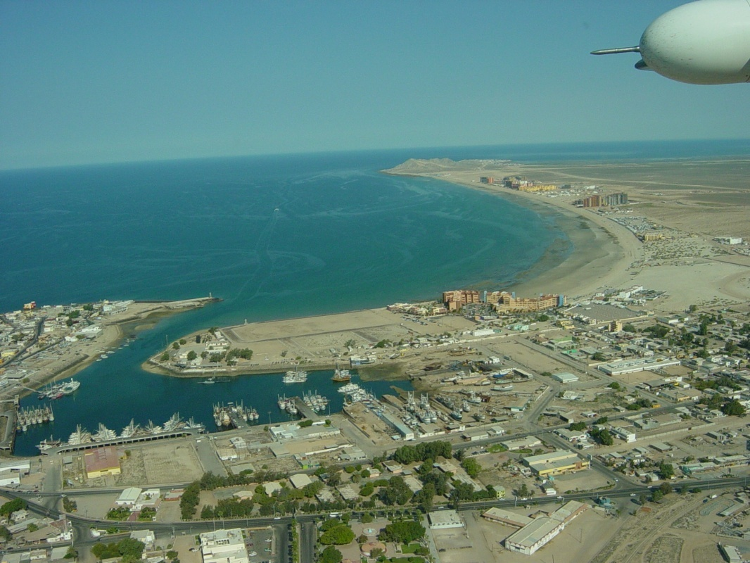 puerto penasco muslim dating site Puerto penasco mexico aka rocky point hotel, travel guide hotel + tourist guide business directory, resort & golf course maps real.
