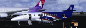 Flights from Scottsdale to Rocky Point