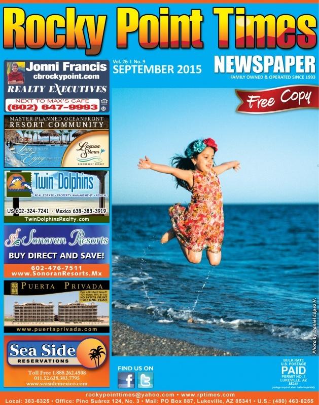 Editorial September 2015