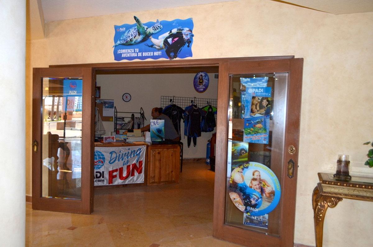sonoran sea resort hotel puerto peñasco