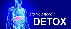 Do-You-Need-Detox