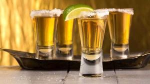 fe_tequila