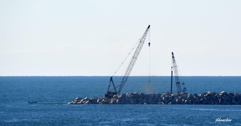 PART XVIII: Economic Impact of Home Port on Puerto Peñasco