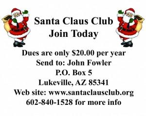 Santa-Claus-Club-01