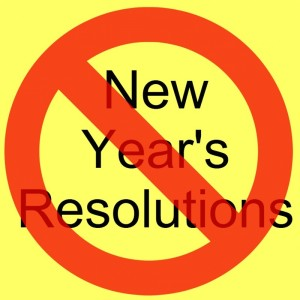 new-years-resolution-2