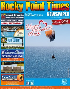 Cover0216