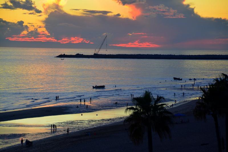 Part XIX: Economic Impact of Home Port on Puerto Peñasco