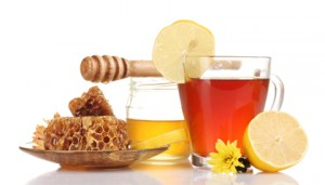Natural-remedies-for-cold-and-flu