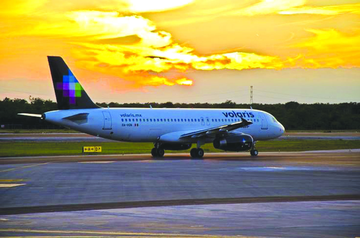 Flights to Rocky Point set to begin June 26th