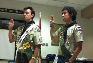 Boy-Scouts-02