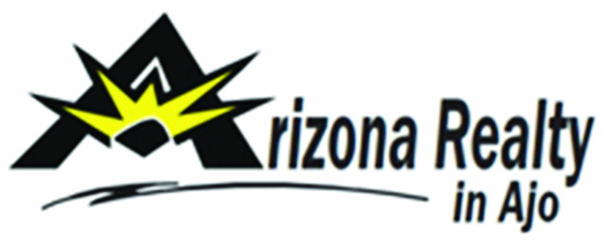 Arizona Realty in Ajo