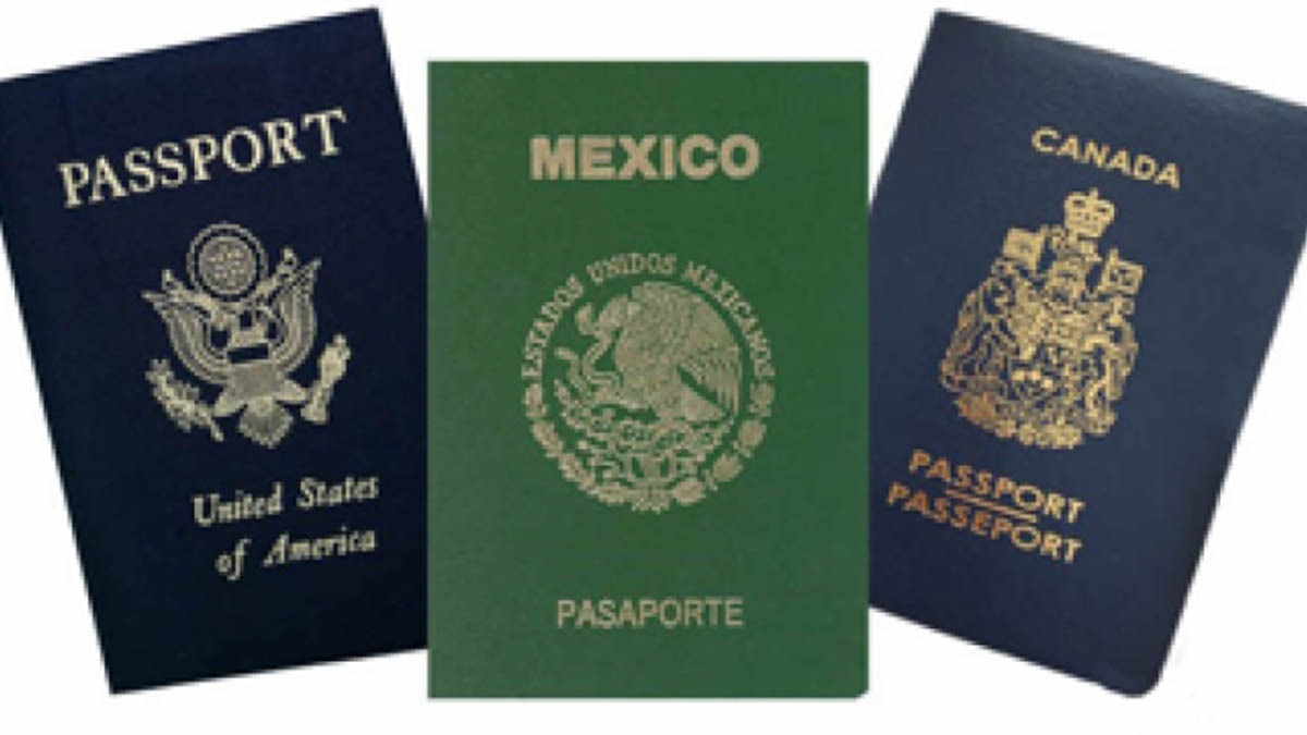 Can a Foreigner Work or Do Business in Mexico?