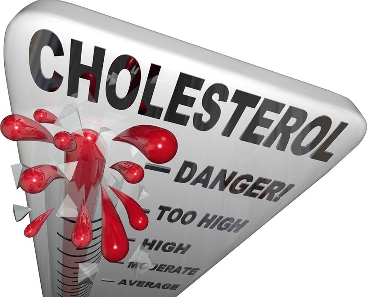 Is Your Statin Killing You?