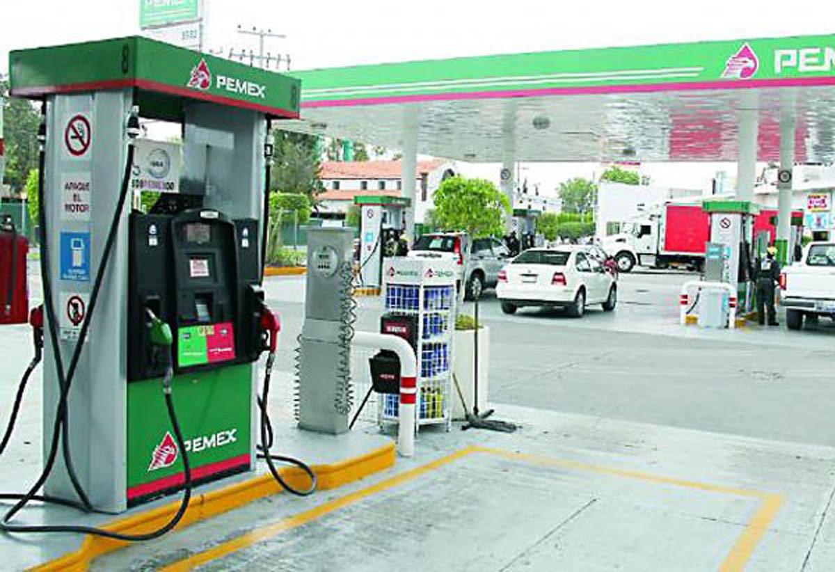 Gas, Diesel Prices to be Freed Sooner?
