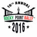 It's Not Too Early to Register: 16th Annual Rocky Point Rally! November 10 – 13, 2016