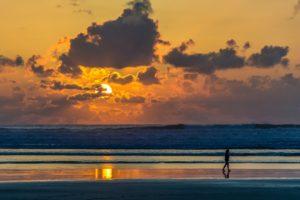beachsunsetweb