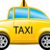 The Rocky Point Taxi