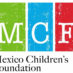 A Mexico Children's Foundation Success Story