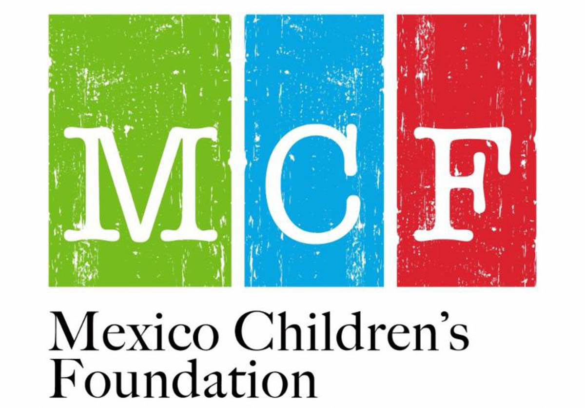 A Mexico Children's Foundation Success Story