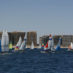 Come Sail Away & Race with the wind on the Sea of Cortez -October 8th -14th