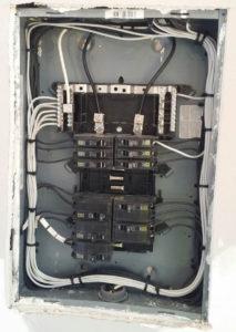 proper-control-panel-installation