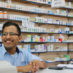 Can You Trust the Generic Drugs in Mexico?