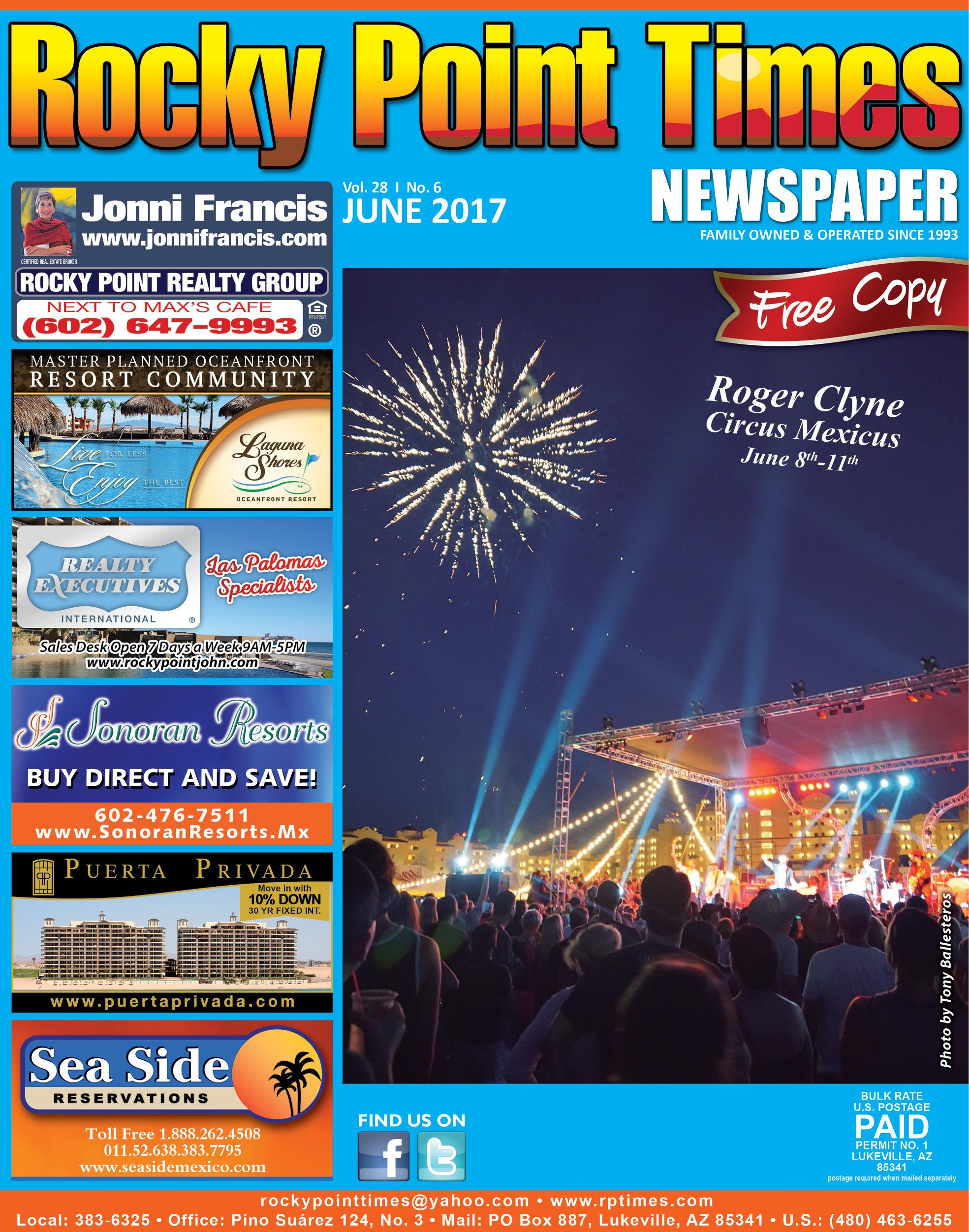 Editorial June 2017