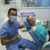How Much Do Dentists Charge in Mexico?