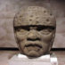 The Olmec Culture of Mexico